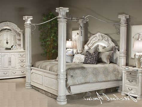 canopy bedroom furniture sets canopy bedroom sets hom furniture fresh bedrooms decor ideas
