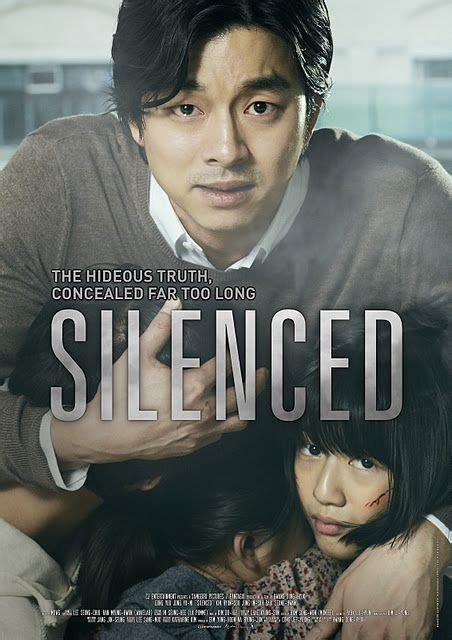 sad movie korean drama silenced p2 jpg http kissasian com drama the crucible