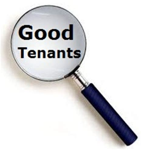 Landlord Credit And Background Check Newmarket Landlords How To Find Tenants