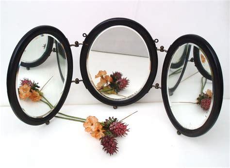 1000 ideas about tri fold mirror on pinterest vanities 1000 ideas about tri fold mirror on pinterest vanities