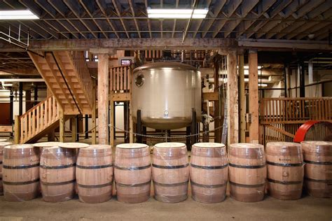 Pawn Shops That Buy Gift Cards Louisville Ky - distillery tour louisville kentucky peerless distilling co