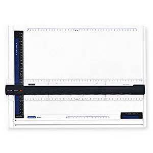 Staedtler Drafting Table Staedtler Drafting Machine Drawing Board Mars Tecnico A3 Size St661 A3 Artists