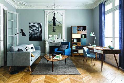 Merveilleux Maison Du Monde Meubles #1: 000145608_5.jpg