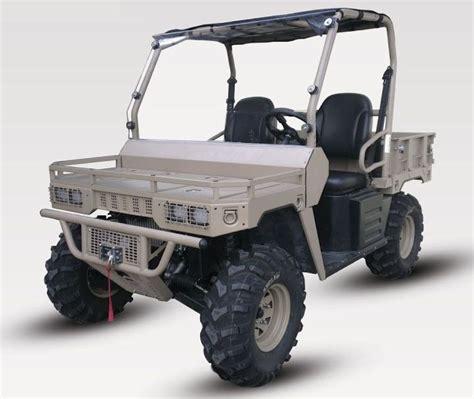 62 best design ideas quot farm vehicle quot concept images on