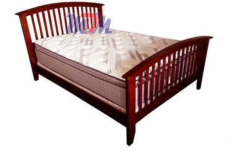 best futon mattress azalea pillow top affordable luxury mattress
