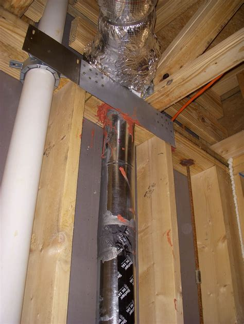 exhaust ductwork fire protection ifp magazine