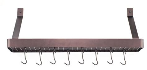 popular rectangle wall shelf buy cheap rectangle wall buy best cheap cuisinart chef s classic 36 inch