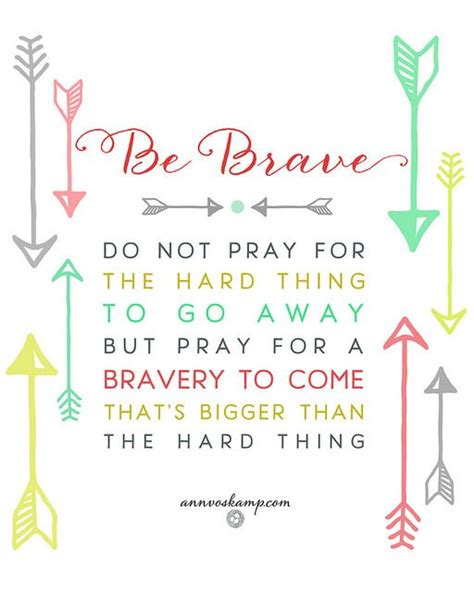 best 25 brave new world book ideas on pinterest pictures songs about bravery and strength life love quotes