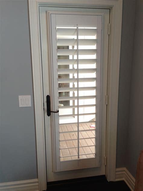 Interior Shutter Doors Door Shutters Large Door With Shutter Feature Quot Quot Sc Quot 1 Quot St Quot Quot Homesfeed