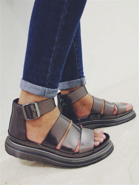 doc marten clarissa sandals doc marten clarissa sandals 28 images dr martens dr