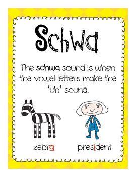 schwa pattern words schwa worksheet first grade schwa best free printable