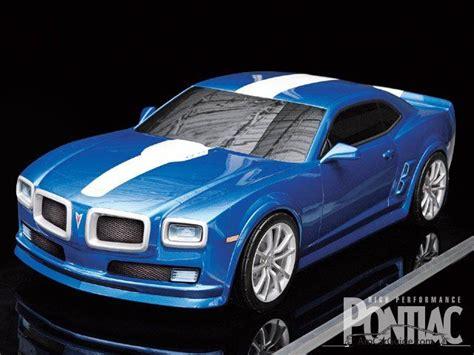 Pontiac Trans Am Concept by Trans Am Concept Www Pixshark Images Galleries