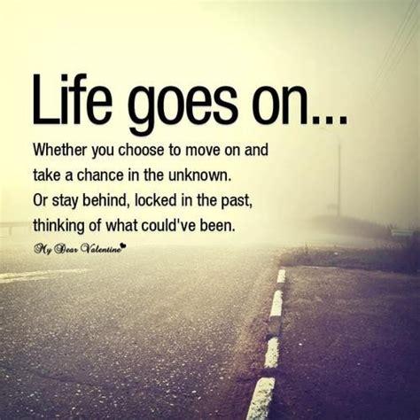 After Divorce after divorce quotes quotesgram