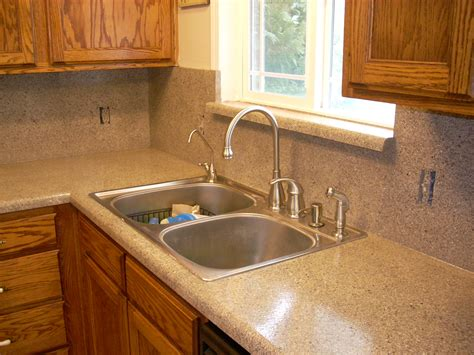 lowes countertop installation prices free