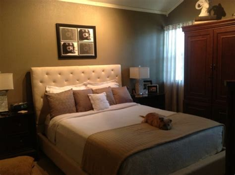 bedroom decorating ideas on a budget not until small information about rate my space questions for hgtv com