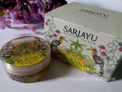 Foundation Sariayu Borneo You Re Beautiful Review Sariayu Mousse Foundation B 01 Light