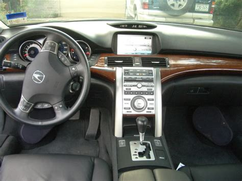 security system 2012 acura rl instrument cluster anyone have aftermarket stereo system in thier rl acurazine acura enthusiast community