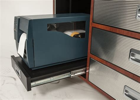 Schubladen Auszugsschienen by Accuride Dz3657 Teleskopschienen F 252 R Breite Schubladen