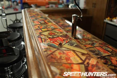 bar tops for home popular cool ideas for bar tops fresh at home interior backyard decorating all about