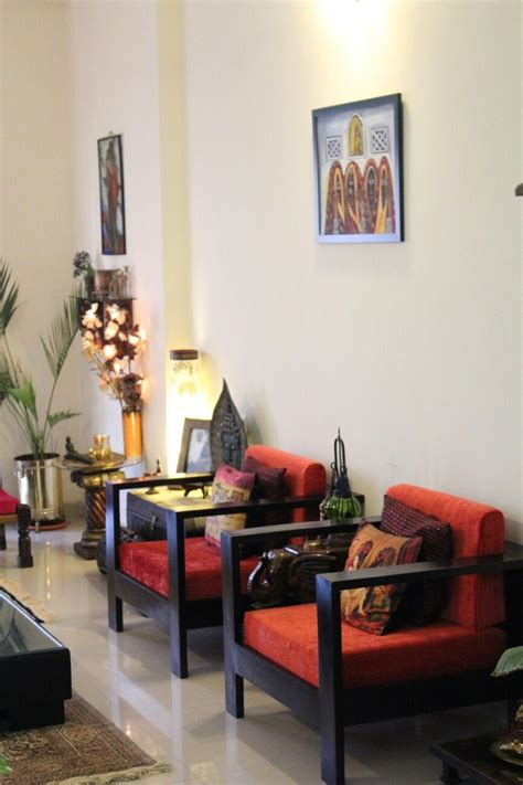 living room indian homes home decor indian living rooms