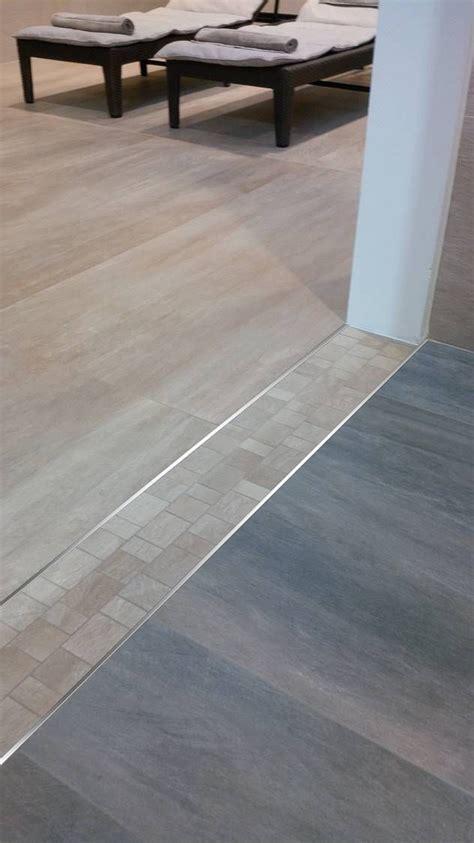 el piso mil 2 las 25 mejores ideas sobre piso de porcelanato en piso de azulejo piso de baldosas