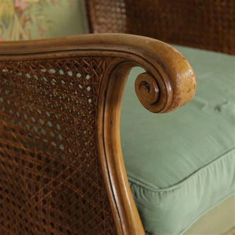 poltrone in stile coppia poltrone in stile mobili in stile bottega