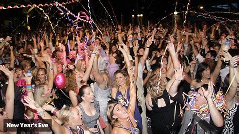 new year in brisbane 2015 new year s 2016 places hotels restaurants