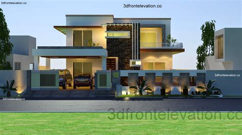 design of front house download modern design of front elevation of house buybrinkhomes com