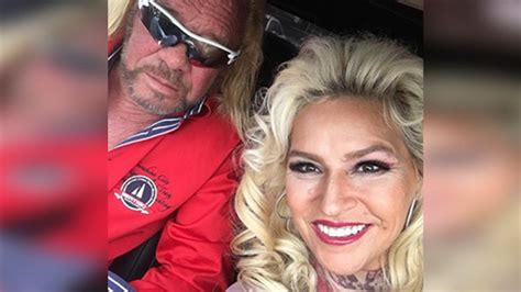 is the bounty divorced did the bounty and beth chapman get a divorce get the update in touch