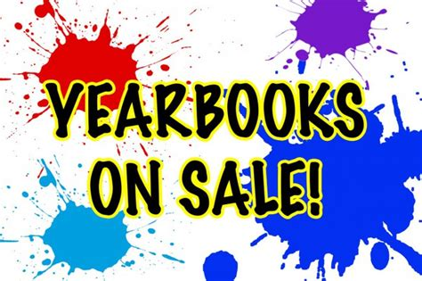sle of yearbook yearbook union chapel elementary school