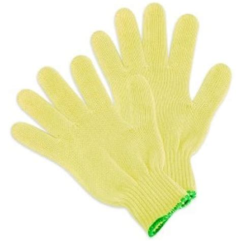 kevlar knit gloves kevlar knit gloves best gloves 2018