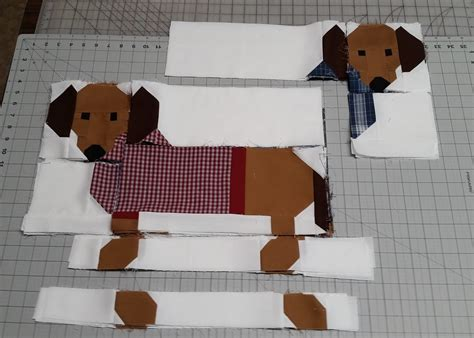 dogs in sweaters dogs in sweaters s shirts memory quilt project the carpenter s who