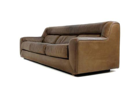 lounge sofa leder big sofa leder braun big sofa leder schwarz big sofa