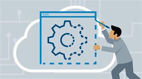 docker workflow tutorial basic docker workflow and docker commands