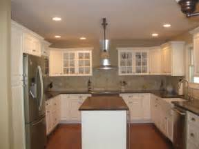U Shaped Kitchen Design With Island 25 Best Ideas About U Shaped Kitchen On Pinterest U