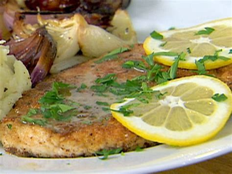chicken piccata ina garten the recipe recycler barefoot contessa s chicken piccata