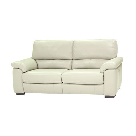 Motion Recliner Sofa Verona Motion Recliner Suite Sofa Shop Adelaide Sofas Sofa Beds Modulars Chaises