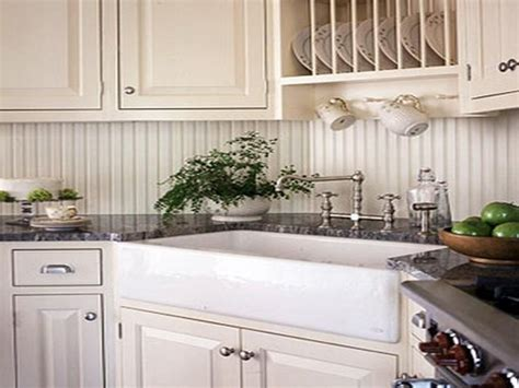 Country Kitchen Sink Ideas 22 Best Images About Country Kitchen On Open Shelving Small Kitchens And Cabinets