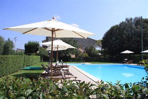 vacanza mare toscana vacanze ribocchi vacanze mare toscana costa etruschi