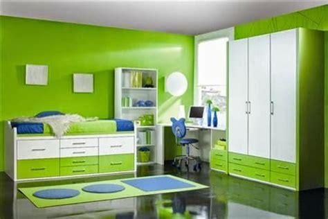 cortinas dise o moderno colores para la decoraci n de dormitorios infantiles dise