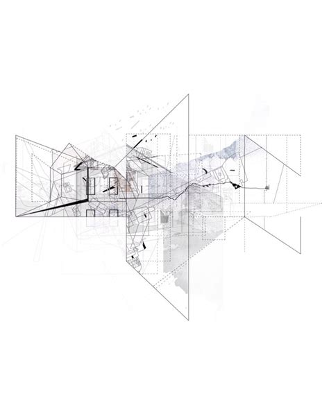 draw architecture diagram 72 best images about architecture drawing graphic on