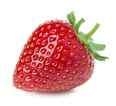 strawberry szukaj  google bmb teeth whitening diy