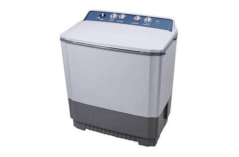 Harga Lg Mesin Cuci jual mesin cuci lg 1 tabung otomatis welcome to www