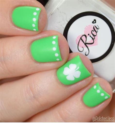 Nail Sticker Kode 017 1000 images about nail community pins on nail designs nail pics and