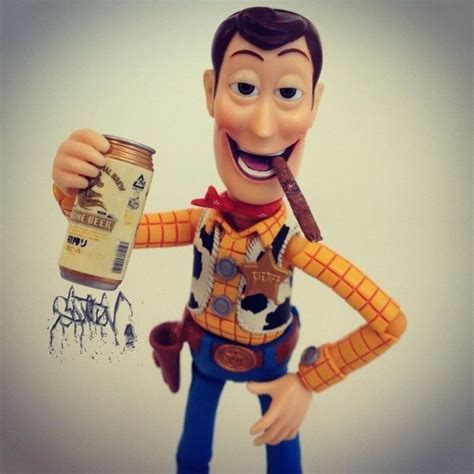 Toy Story Woody Meme - 27 best images about woody lol on pinterest the secret