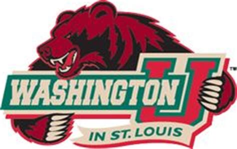 wash u colors 1000 images about college list class of 2014 on