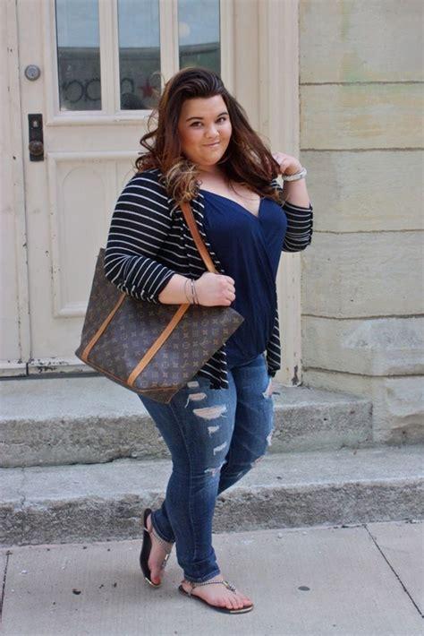 40 plus size curvy girl fashion outfits curvy girl fashion 40 plus size outfits