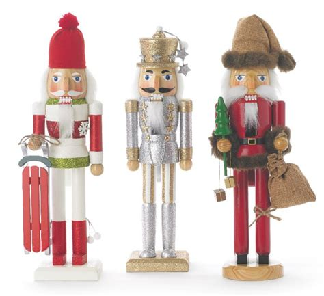 91 best nutcrackers images on pinterest nutcrackers