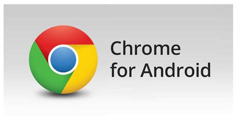 chrome apk android chrome 14 1 apk for android 2 3 gingerbread free version