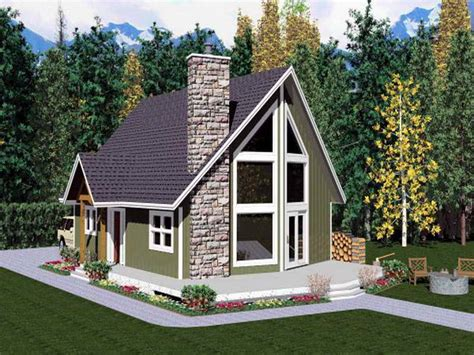 modified a frame house plans planning ideas modified a frame house plans a frame homes a frame cabin plans